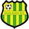 Гуалацео