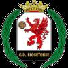 Льосетенсе