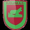 Джолиба