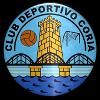 https://cdn.1xstavka.ru/genfiles/logo_teams/51715.png