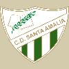 КД Санта-Амалия