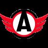 https://cdn.1xstavka.ru/genfiles/logo_teams/51c45e57ed8648796a935af773a6efd6.png