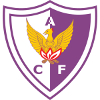 https://cdn.1xstavka.ru/genfiles/logo_teams/5212.png