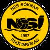 https://cdn.1xstavka.ru/genfiles/logo_teams/5230.png