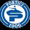 Портичи 1906