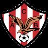 Атлетико Бембибре
