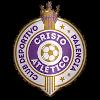 Кристо Атлетико