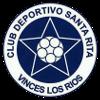 Клуб Депортиво Санта Рита