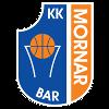 https://cdn.1xstavka.ru/genfiles/logo_teams/53411.png