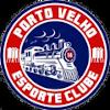Порту-Велью