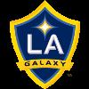 Лос-Анджелес Галакси II