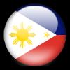 Филиппины (3х3)