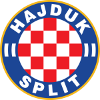 https://cdn.1xstavka.ru/genfiles/logo_teams/5402.png