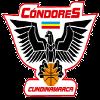 Кондорес Кундинамарка