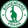 Богемианс 1905 II