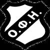 ОФИ Крит (19)