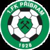 https://cdn.1xstavka.ru/genfiles/logo_teams/5474.png