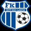 https://cdn.1xstavka.ru/genfiles/logo_teams/5496.png