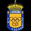 Каласансио