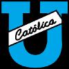 Университад Католика Кито