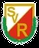 СВ Руден