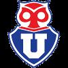 Универсидад де Чили