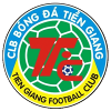 Тиен Гиянг
