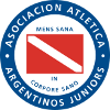 Аргентинос Хуниорс II