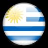 Уругвай (4х4)