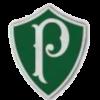 Palmeiras+