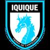 https://cdn.1xstavka.ru/genfiles/logo_teams/5604.png