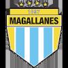 Магальянес