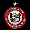 Унион Сан-Фелипе
