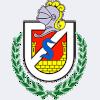 Депортес Ла Серена