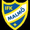 ИФК Мальмё