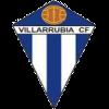 Вилларрубия