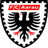 https://cdn.1xstavka.ru/genfiles/logo_teams/5656.png