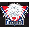 https://cdn.1xstavka.ru/genfiles/logo_teams/5667aef46bc6676a198b3e1edd2ff1b9.png