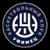 https://cdn.1xstavka.ru/genfiles/logo_teams/5694f42064be1ac74933b7e89f2e98bf.png