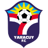 https://cdn.1xstavka.ru/genfiles/logo_teams/570231.png