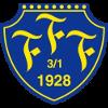 Фалькенберг