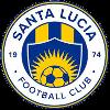 Санта Лучия