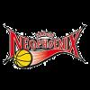 https://cdn.1xstavka.ru/genfiles/logo_teams/576621.png