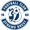 Динамо Брест II