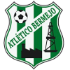 Атлетико Бермежо
