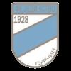 https://cdn.1xstavka.ru/genfiles/logo_teams/580867.png