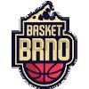 https://cdn.1xstavka.ru/genfiles/logo_teams/58290535fb8bb805da720d9973eec031.png
