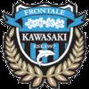 Кавасаки Фронтале