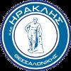 Ираклис