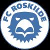 https://cdn.1xstavka.ru/genfiles/logo_teams/5875394bcf181f1f80d4b21ab5b9c67e.png